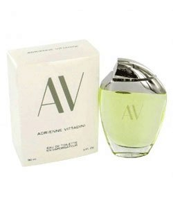 av-for-women-by-adrienne-vittadini-90-ml-eau-de-parfum-spray