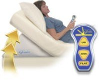 Mattress Genie Bed Lift System (Full Size (5700 Model)) (Adjustable Bed Remote compare prices)
