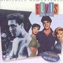 Elvis Presley - Kid Galahad - Zortam Music