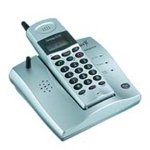 BT Synergy 2100  Cordless Phone picture