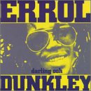 ERROL DUNKLEY - Darling Ooh - Zortam Music