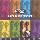 2 Unlimited - Get Ready (Incl Steve Aoki Remixes) - EP - Zortam Music