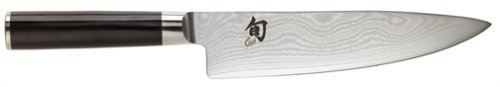 Shun 20cm Chef's Knife