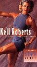 Keli Roberts - Ultimate Step Workout [VHS]