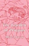 Garden of Priapus, The (141010303X) by Alfred Jarry