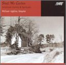 Shall We Gather  - American Hymns and Spirituals