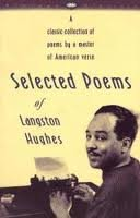 essays on theme for english b by langston hughes
