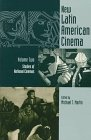 New Latin American Cinema, Volume 2: Studies of National Cinemas
