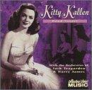 echange, troc Kitty Kallen - Band Singer