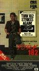 Turk 182 [VHS]