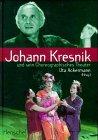 Image de Johann Kresnik und sein Choreographisches Theater