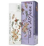 That's Amore Tatoo Lei Eau de Toilette 75ml Spray Donna
