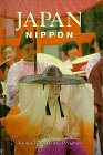 img - for Japan: Nippon (American Geographical Society Around the World Program) book / textbook / text book