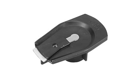Bosch 04317 Ignition Rotor