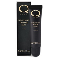 Qtica Intense Lip Repair Balm - Set Of 6