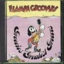 Flamin' Groovies Groovie'S Greatest Grooves