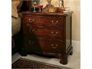 Bachelor Chests Bedroom front-407180