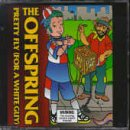 The Offspring - Pretty Fly (For A White Guy) - Zortam Music