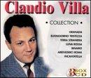 echange, troc Claudio Villa - Collection