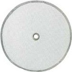 Bodum Replacement Filter Mesh for 12 Cup French Press from Bodum
