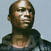 Seal - Seal IV - Nouvelle version - Zortam Music