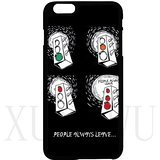people-always-leave-signed-hd-image-phone-cases-for-iphone-6-plus