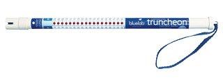 Bluelab Commercial Truncheon Nutrient Meter
