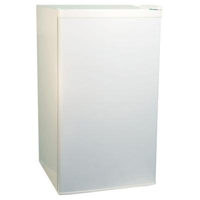 Purchase Haier HNSE032 3.2 Cubic Feet Refrigerator/Freezer, White