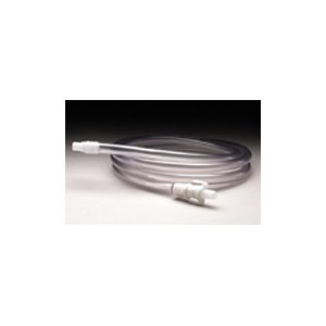 bristol-myers-squibb-27062-night-drain-tubing-1-each-by-convatec