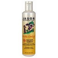 jason-natural-products-kids-only-extra-gentle-conditioner-extra-gentle-8-oz-by-jason-natural-product