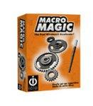 iolo Macro Magic