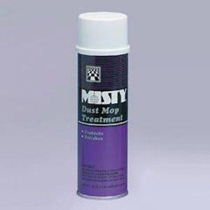 misty-a00810-18-oz-aerosol-can-dust-mop-treatment-case-of-12