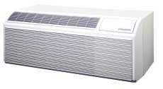 Friedrich 497097 Friedrich Ptac Digital Heat Pump R410A 9K Btu 230V