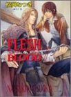 Flesh & blood