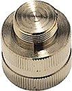 audio-technica 変換ネジ・アダプター AT8421