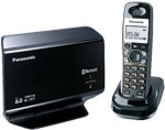Panasonic KX-TH1211