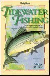 img - for Tidewater Fishing book / textbook / text book
