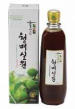 Cheong Maesil Plum Extract - 700Ml