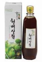 Cheong Maesil Plum Extract - 700Ml