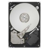 Save on Best Selling Seagate Bare Drive Retail Kits