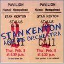 【クリックでお店のこの商品のページへ】At Pavilion Hemel Hempstead England 1973 [Import]