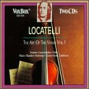 locatelli-art-of-the-violin-1