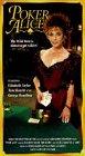Poker Alice [VHS]