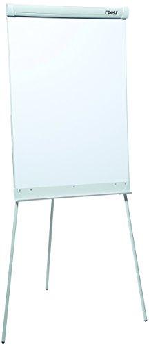 dahle-96010-burotechnik-personal-flip-chart-68-x-92-cm-grau