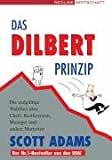 Das Dilbert-Prinzip cover image