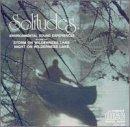 Solitudes Volume Six: Storm on Wilder...