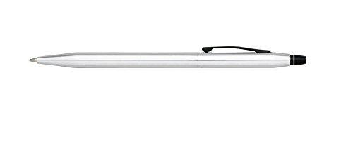 Cross Click - Bolígrafo Roller Selectip