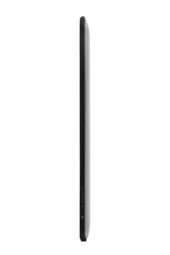Ematic Genesis Prime XL EGS102GR 4GB (Wi-Fi)