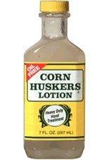 Corn Huskers Oil-Free Hand Lotion -- 7 fl oz