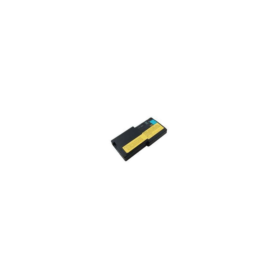 IBM   Lenovo CL734B.864 Laptop Battery